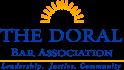 Doral Bar Association